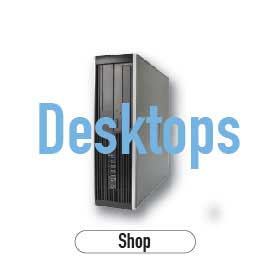 Shop Desktops from Big Blue Products